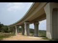 Projektov�n� dopravn� stavby,  mosty a in�en�rsk� konstrukce Praha