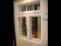 V�roba, prodej euro okna, d�ev�n�, �paletov�, kastlov�, sol�rn� okna Opava