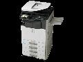 Prodej, akce SHARP MX-2310 digitální barevný multifunkční systém Ostrava