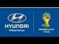 Nová prodejna automobilů Hyundai České Budějovice
