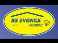 Realitní kancelář, prodej nemovitostí Kroměříž