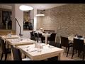 Gurmánská italská restaurace Praha 3
