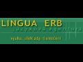Překlady všeobecné i s odborným zaměřením Praha