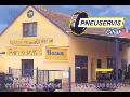 Výměna přezutí oprava prodej pneumatik Hradec Pardubice Jaroměř Hořice
