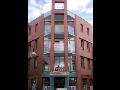 Realitní kancelář, prodej nemovitostí Hlučín, Opava, Ostrava