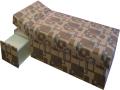 Výroba a prodej čalouněného nábytku, čalounictví, čalounění Zlínský kraj
