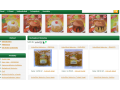 Bezlepkov� v�robky, potraviny, strava , NATURAL PACK group, s.r.o., Hustope�e