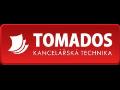 Servis a prodej kancelářské techniky Praha 8 - všechno na jednom místě