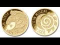 Pamětní medaile mince z drahých kovů výroba mincí medailí ražba.