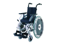 Ortopedické, rehabilitační, kompenzační pomůcky Znojmo