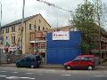 V�stavba byt� rodinn�ch dom� bytov�ch dom� rekonstrukce dom� byt� objekt� rodinn� domy na kl�� Liberec Jablonec Turnov �esk� L�pa.