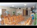 Term�ln� l�zn�, term�ln� baz�n, Hotel Termal Mu�ov