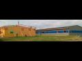 Realizace v�stavba pr�myslov� komer�n� stavby objekty zateplov�n� rekonstrukce budov objekt� Liberec Jablonec Turnov Mlad� Bolesla
