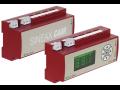Univerz�ln� m��ic� jednotka pro silnoproud� veli�iny SINEAX CAM