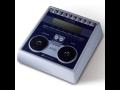 Tester defibril�tor� Seculife DF+