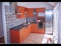 Kuchyňské linky na míru Kolín – Melecha Kutná Hora
