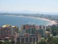 Nabídka zájezdu na Slunečné pobřeží - Bulharsko