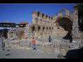 Nabídka zájezdu do Nesebru – Bulharsko