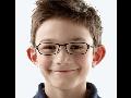 Akce dětské brýle Jablonec brýlové čočky pro děti Liberec Tanvald