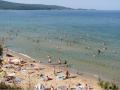 Nabídka zájezdu do Primorska - Bulharsko