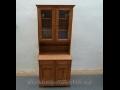 Výprodej dřevěného nábytku za skandálně nízké ceny, Sedlčany.