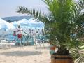 Nabídka zájezdu do Kitenu - Bulharsko