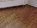 Oblast Praha a Středočeský kraj, Renovace, rekonstrukce podlah, montáž plovoucí podlahy, vyrovnání podlahy stěrkováním