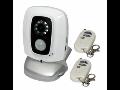 Zabezpečení objektu se systémem přenosu obrazu, ochrana majetku.