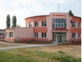 Stavba rodinných domů, Hodonín, Břeclav, Jižní Morava