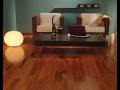 Prodej, velkoobchod laminátové, dřevěné, korkové plovoucí podlahy Vsetín
