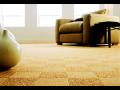 Prodej koberce, podlahy, parkety, rohože, schodové, obvodové hrany Vsetín