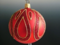 Production, sale, e-shop of Christmas decorations, balls, Christmas embellishment, the Czech Republic