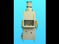 Nástrojárna, lisovací nástroje, pro tváření plechu, TOOL TECH CZ, 3D souřadnicové měřící zařízení Zlínský kraj