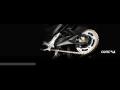 �et�zy pro motocykly a automobily
