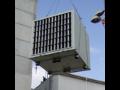Výroba tlumiče hluku, akustické zástěny a kryty Praha