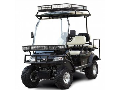 Sale of golf cars - EagleCars golf cars