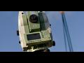 Geodézie, geodetická činnost, geometrické plány Karlovy Vary