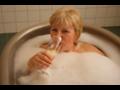 Pivn� koupele Karlovy Vary