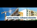 IRBOS – projekční kancelář Rychnov nad Kněžnou