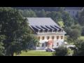 Hotel Park Ostružná, podzimní zimní prodej ubytování Jeseník