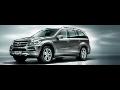 Prodej a servis - osobní vozy Mercedes Praha