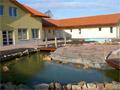 Domov důchodců Nymburk bydlení pro seniory Kolín Poděbrady