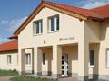 Domov d�chodc� Nymburk bydlen� pro seniory Kol�n Pod�brady