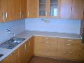 Zakázková výroba nábytku,kuchyňské linky, kuchyně Znojmo, Miroslav