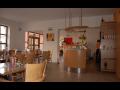 Penzion vysočina - ubytování Jihlava