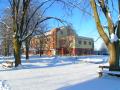 Silvestrovský pobyt v Hotelu Panorama Rychnov nad Kněžnou