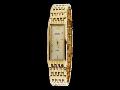 Velkoobchod náramkové hodinky ADRIATICA a PIERRE RICAUD, záruční i pozáruční servis