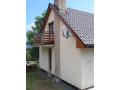 Stavby, rekonstrukce rodinných domů na klíč Nový Jičín, Hranice, Zlínský kraj