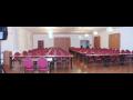 Školení,kongresy,konference,semináře - Jihlava Vysočina D1