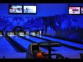 Pronájem bowlingu a laserové střelnice pro firemní akce a večírky -Jihlava,Vysočina D1